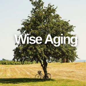 wise aging